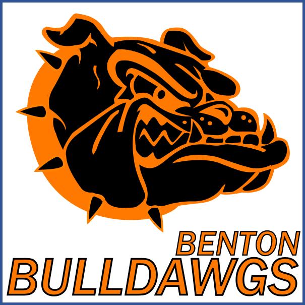 bentonb_fixed-6.png