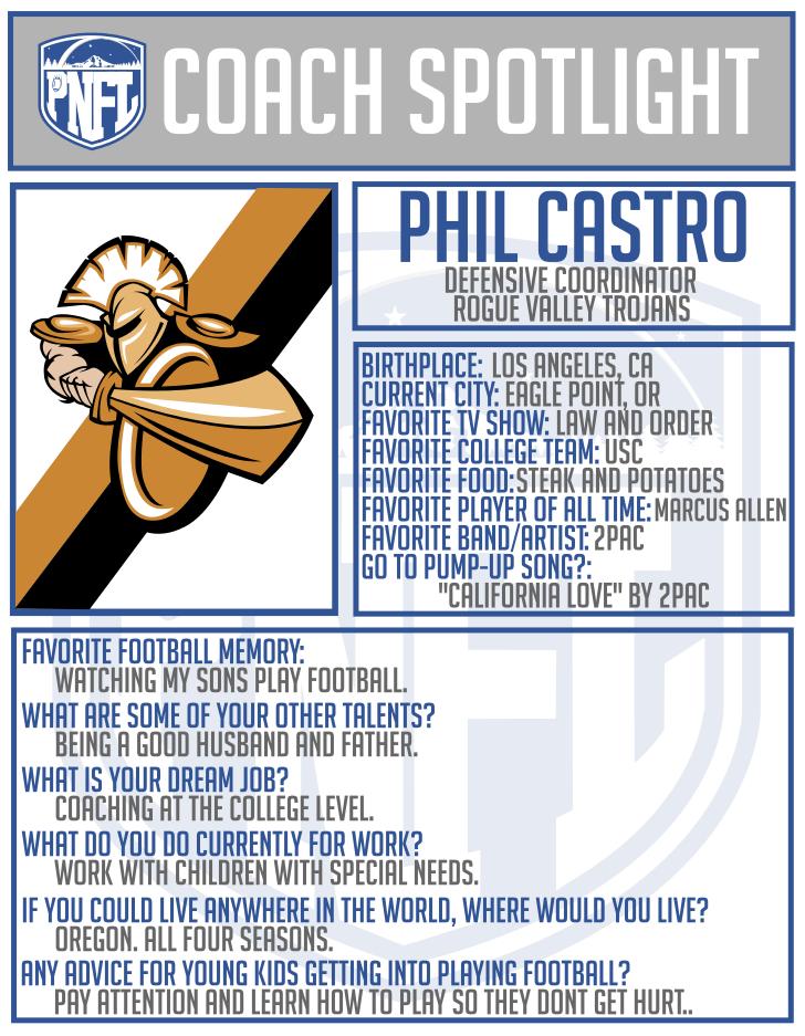 coachspotlight-philcastro.png