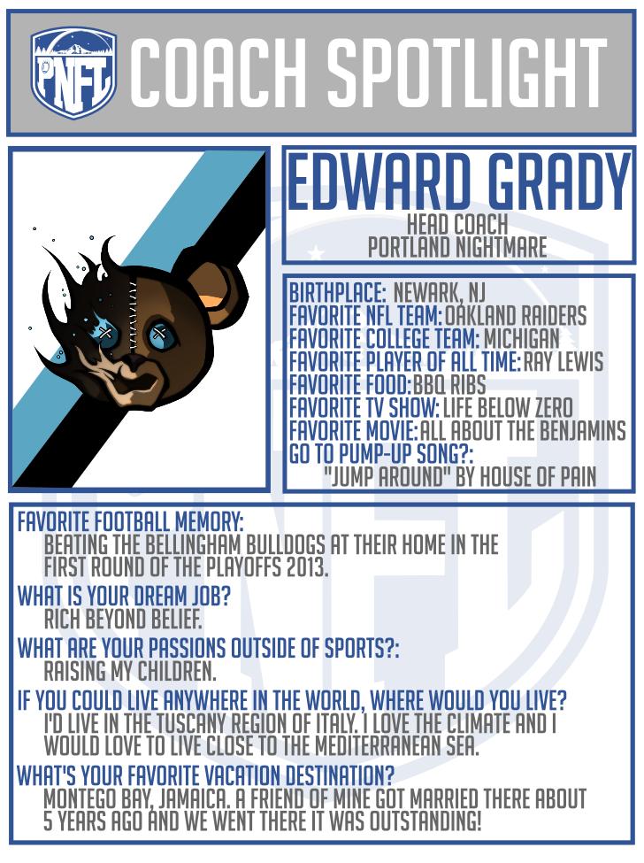 coachspotlight-edgrady.png