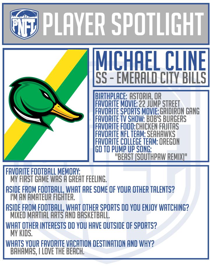 playerspotlight-michaelcline.png