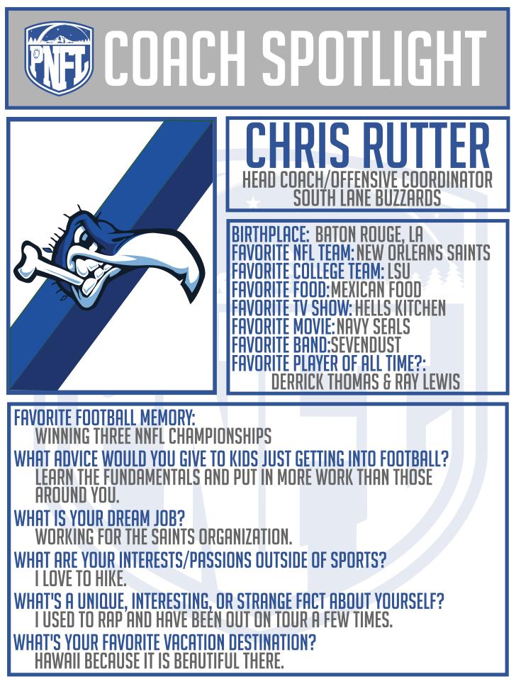 coachspotlight-chrisrutter.png