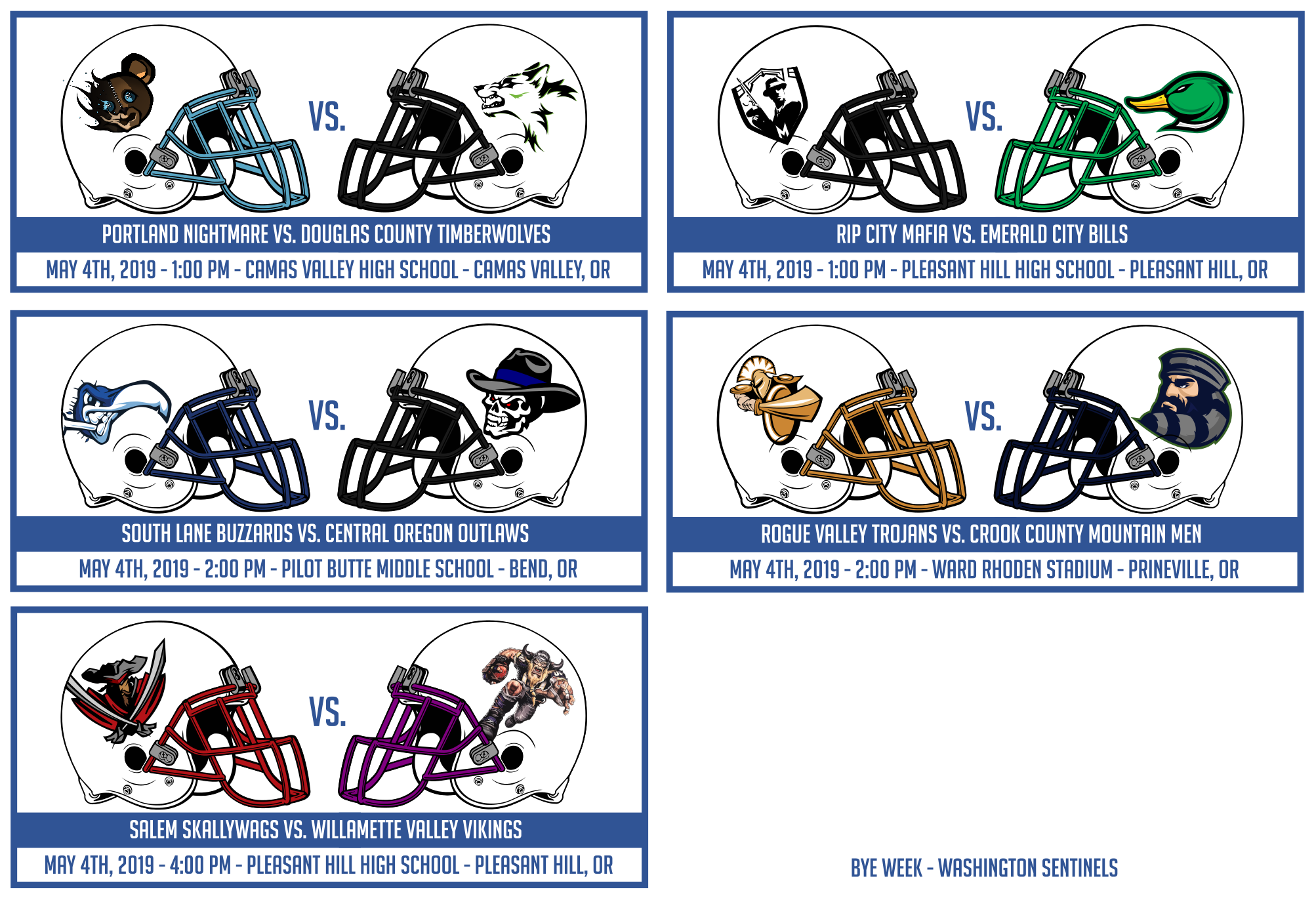 schedule-w9.png