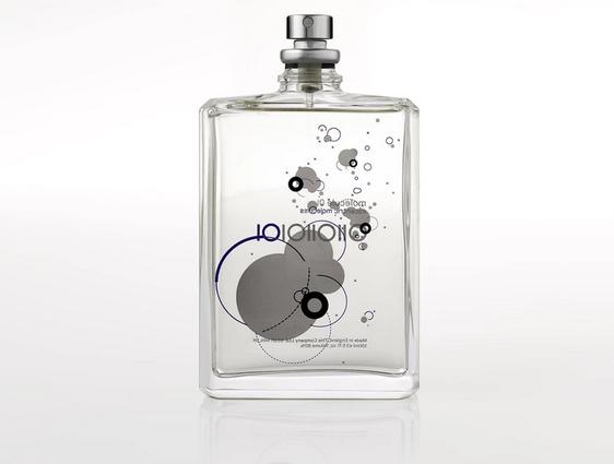 WOHLBEFINDEN - Bon ParfumeurESCENTRIC MOLECULESFEDUAHAECKELSLE MANOIRMANCERA PARISSKANDDAVISKSTOP THE WATER