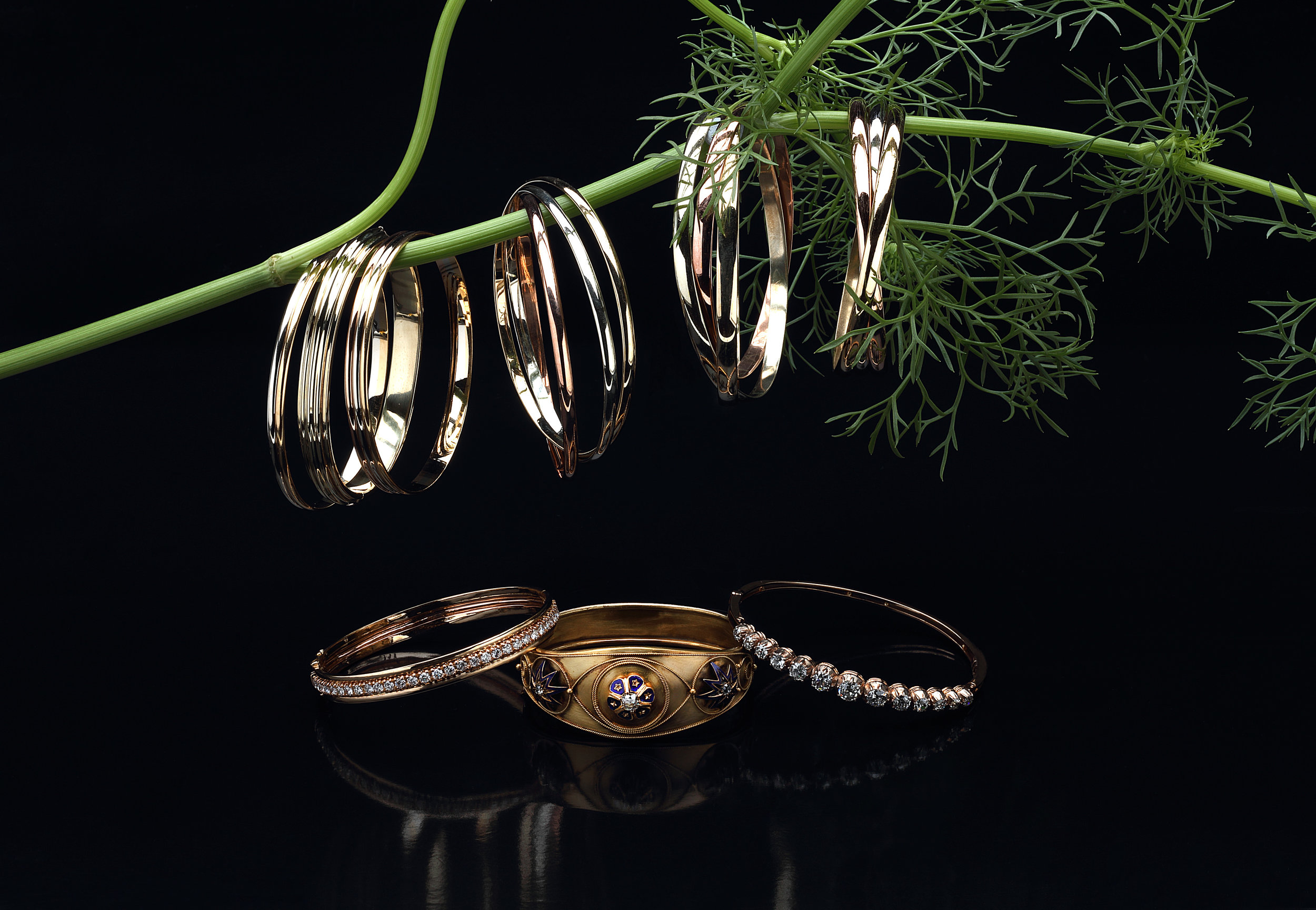 BANGLES AND DILL.jpg