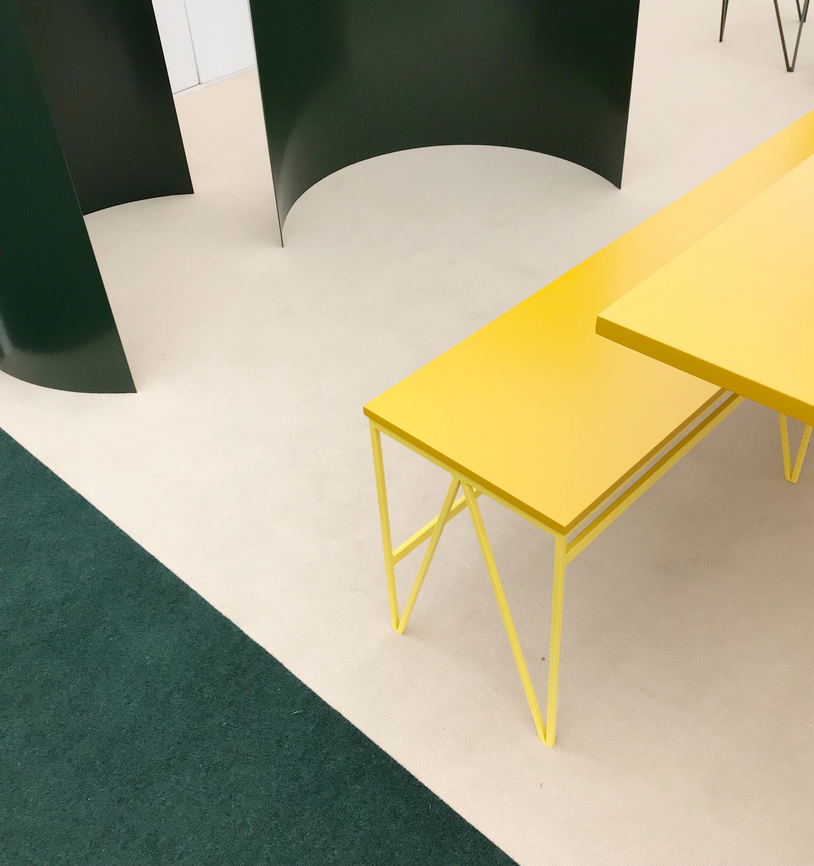 &New furniture.JPG