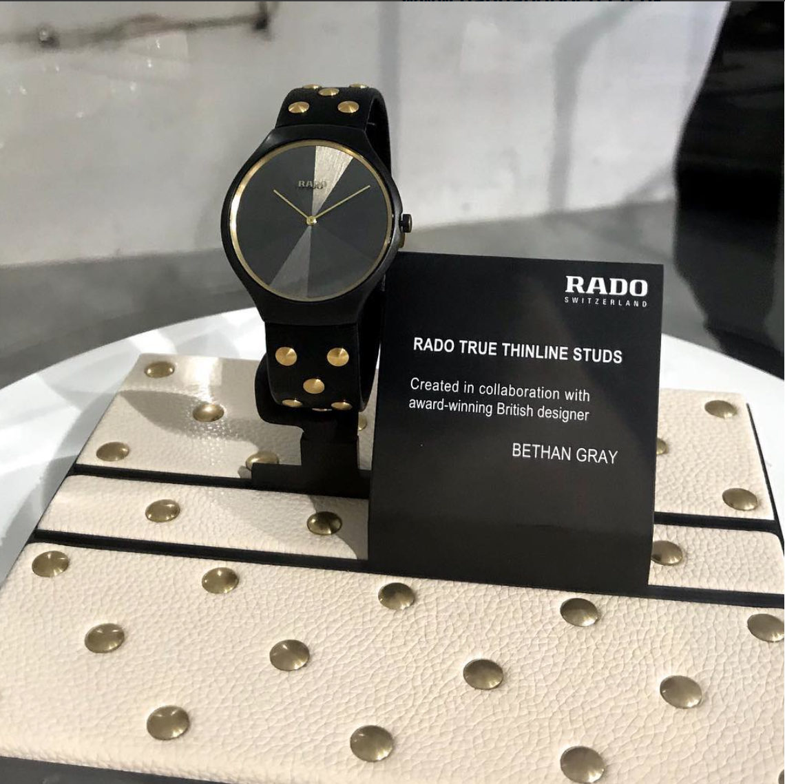 Bethan Grey Rado watch.png