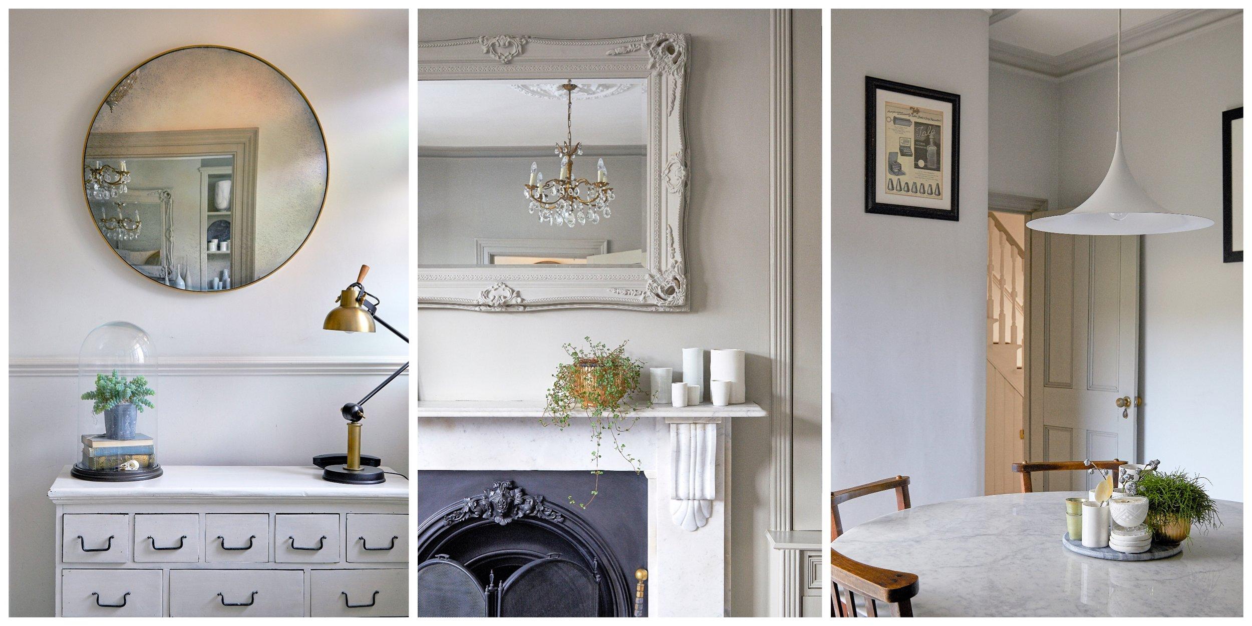 London Interior Design Victorian House.jpg