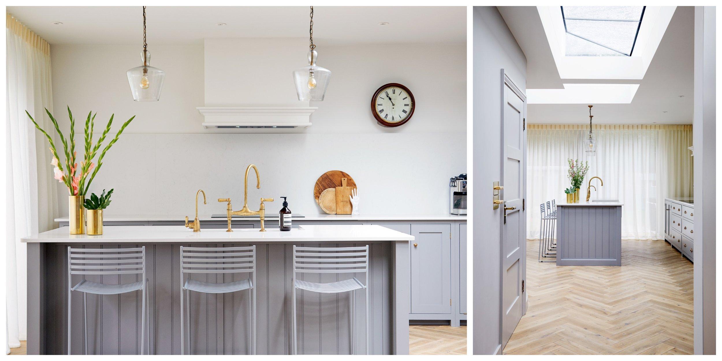 Grey Devol kitchen.jpg