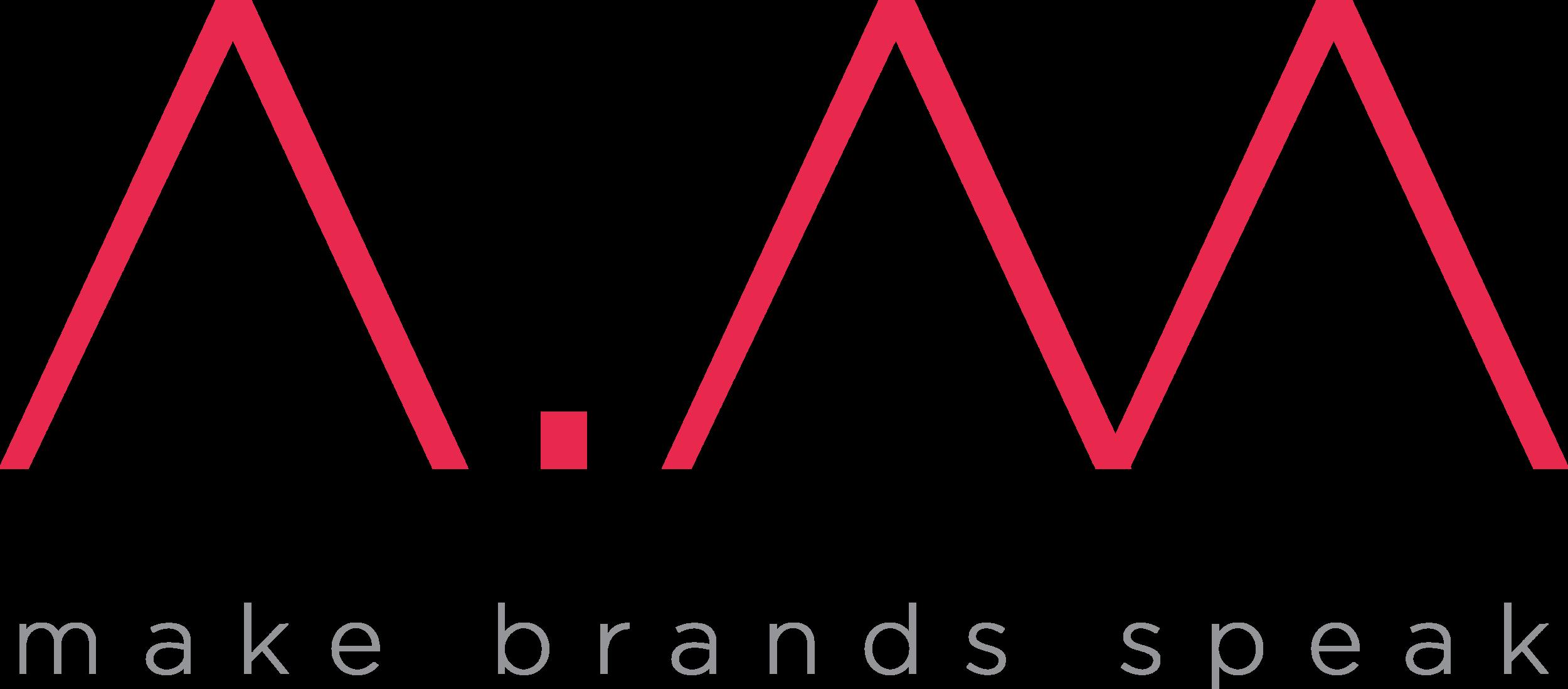 AM_Logo_FC.png