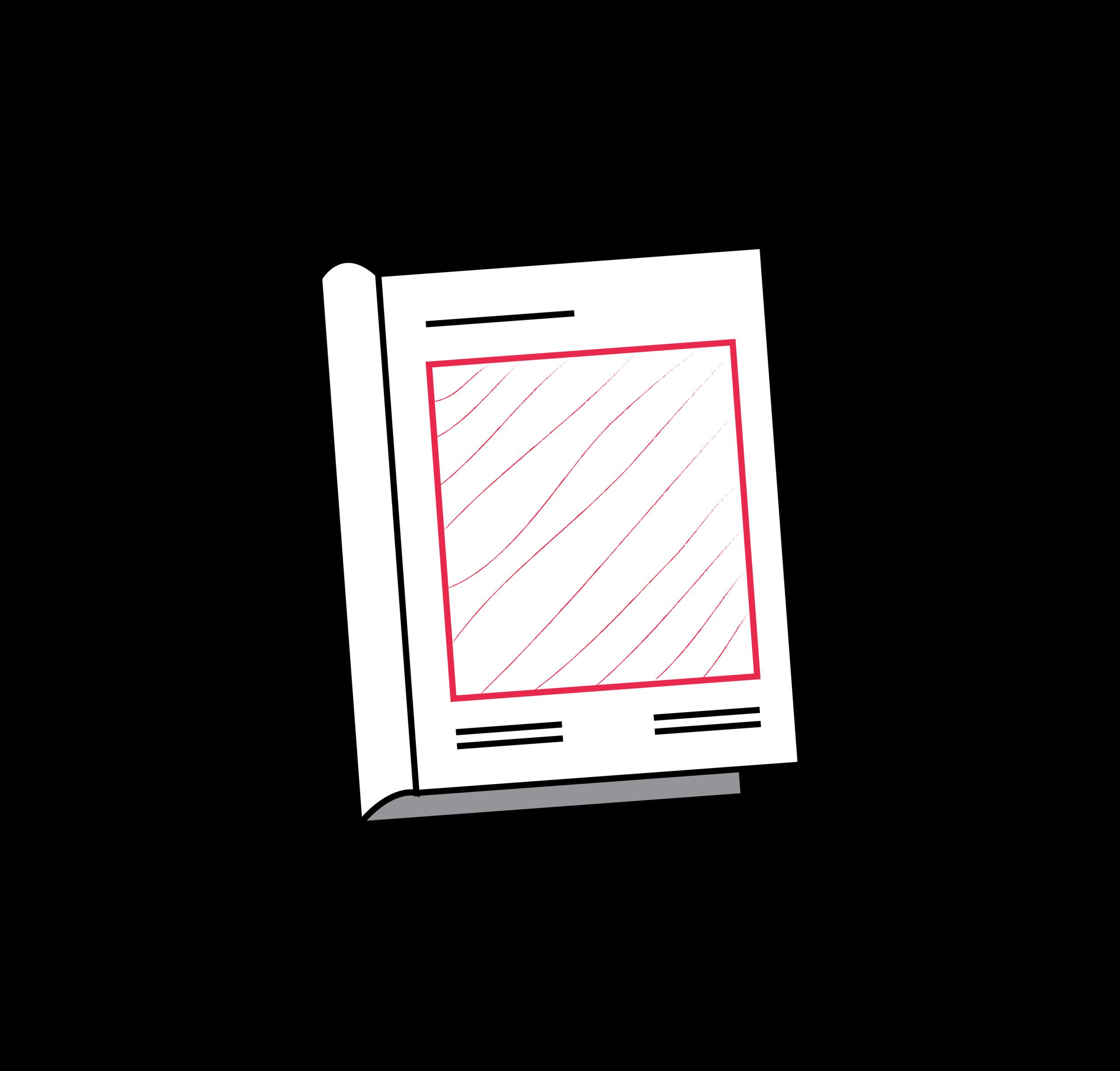 Printed Design -
