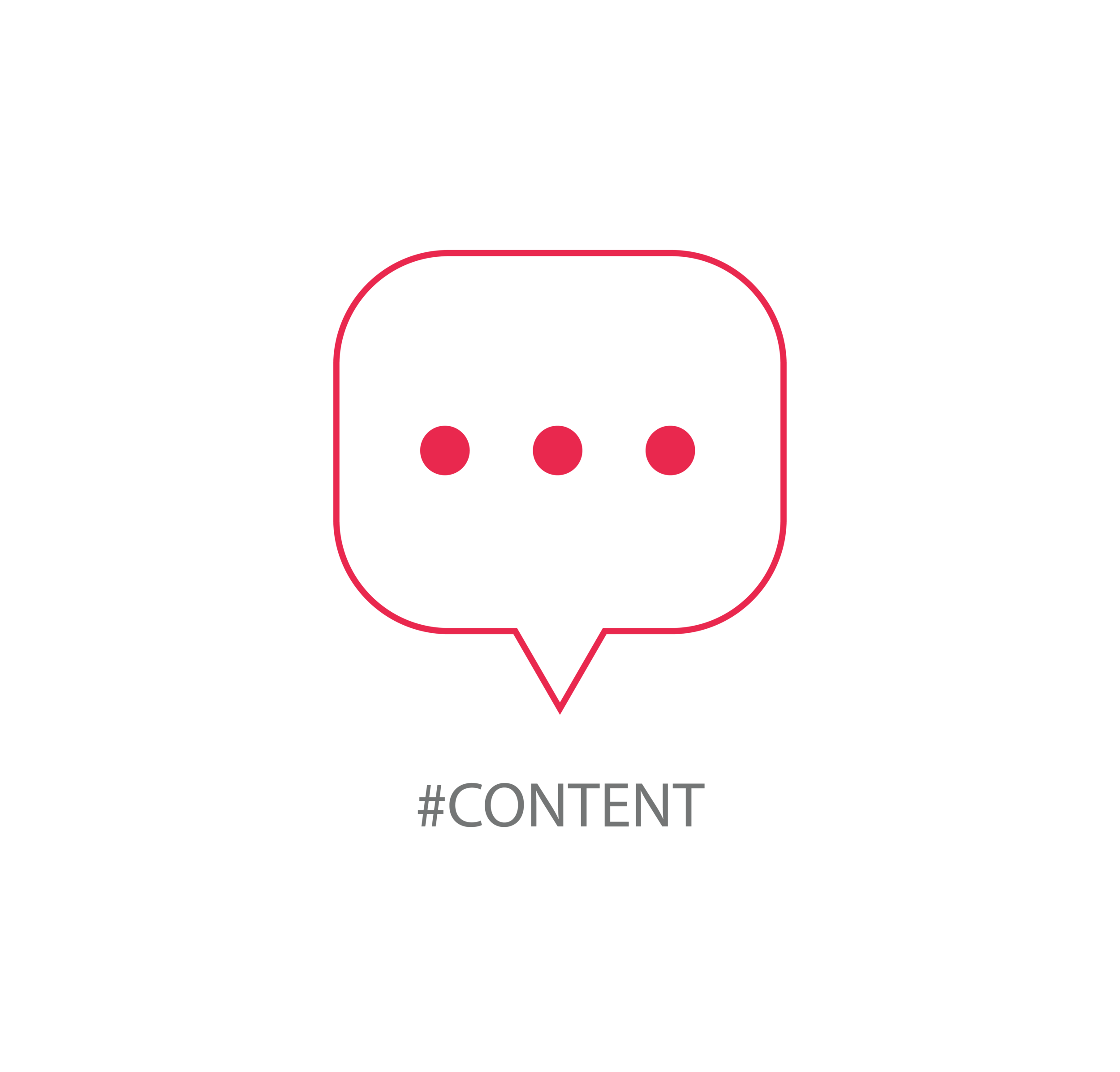 Content Strategy -