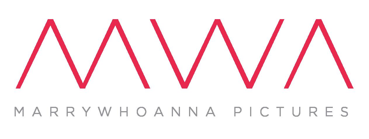 MWA_Logo_Final-01.png