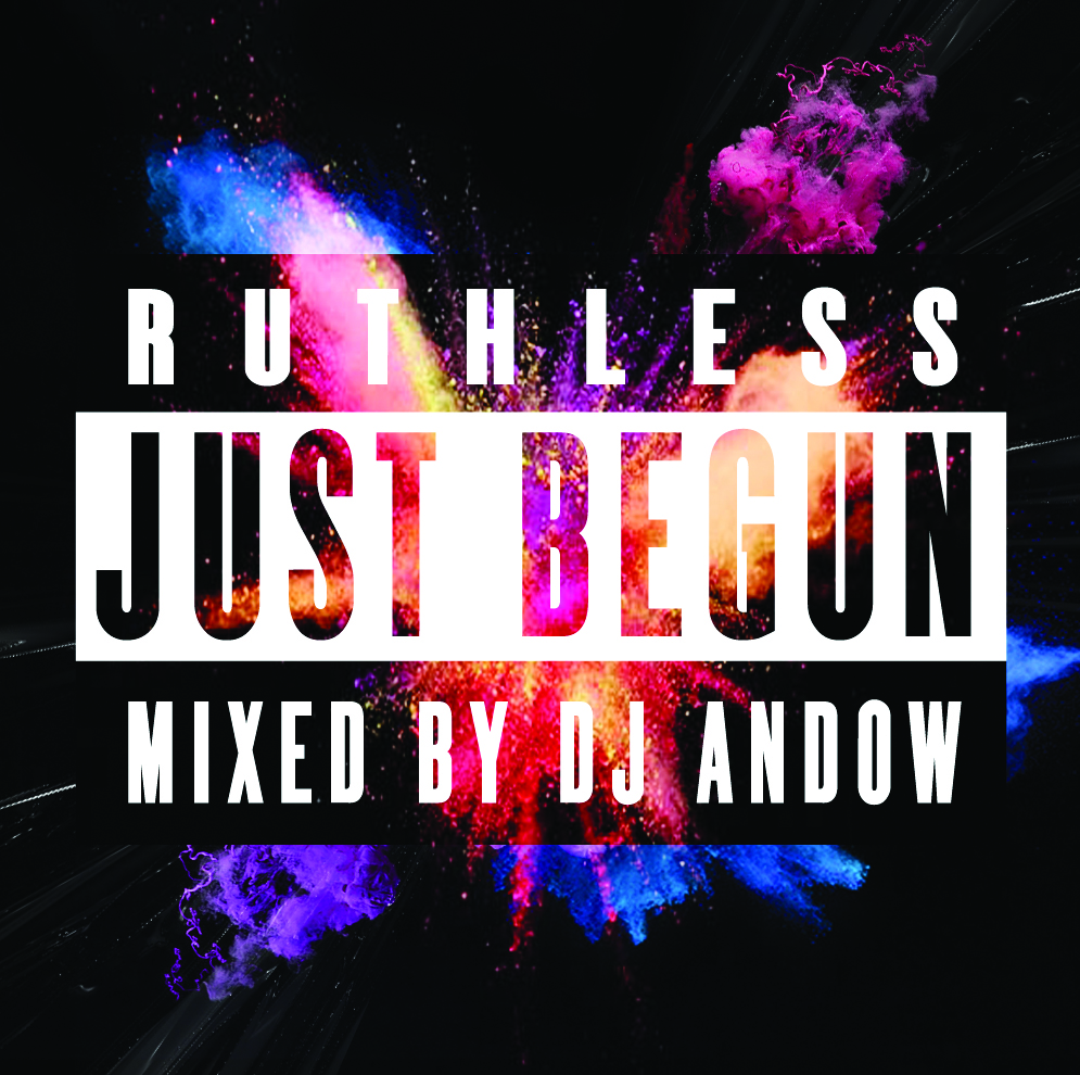 ruthless_mix1_cover