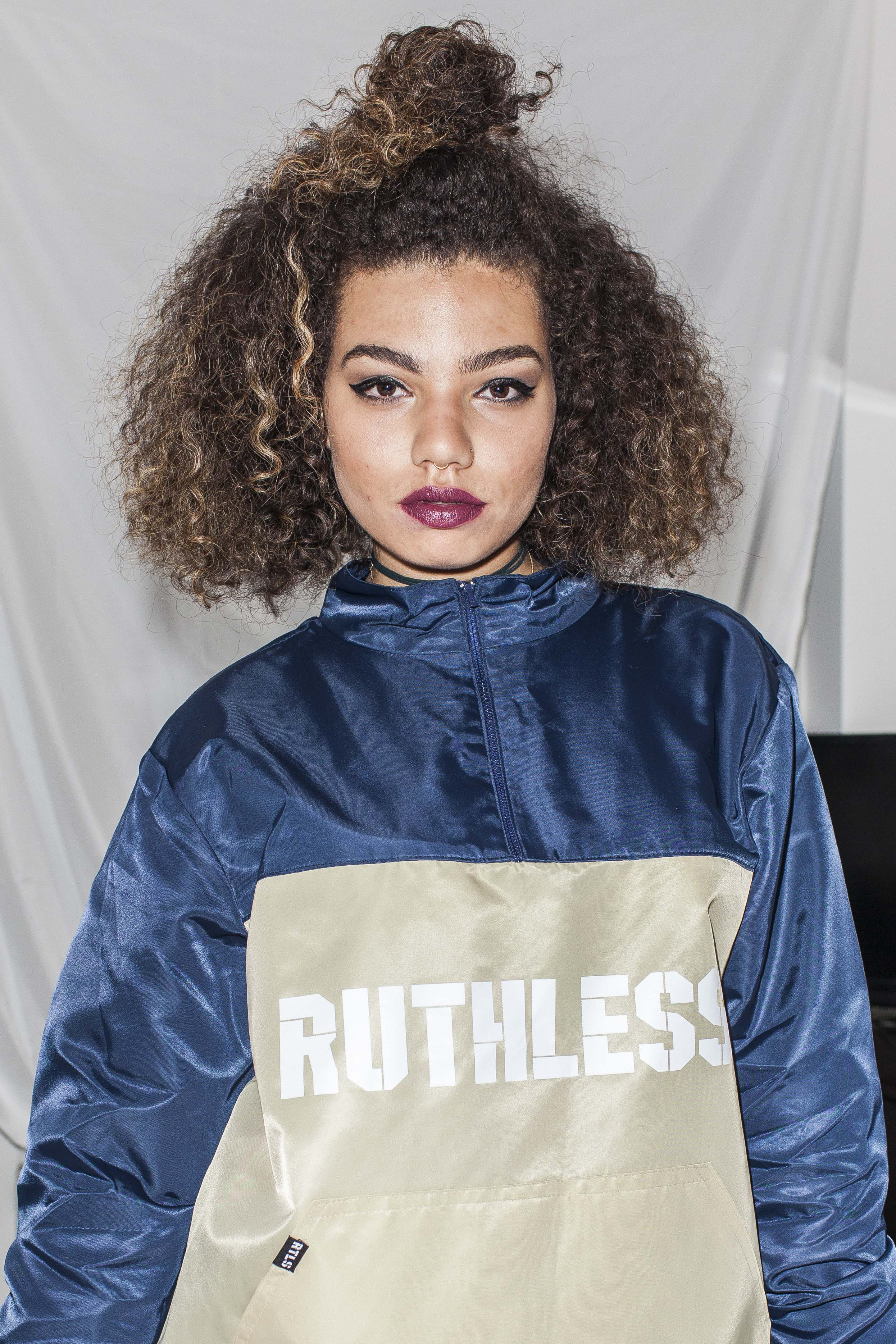 EDITORIAL_RUTHLESS005