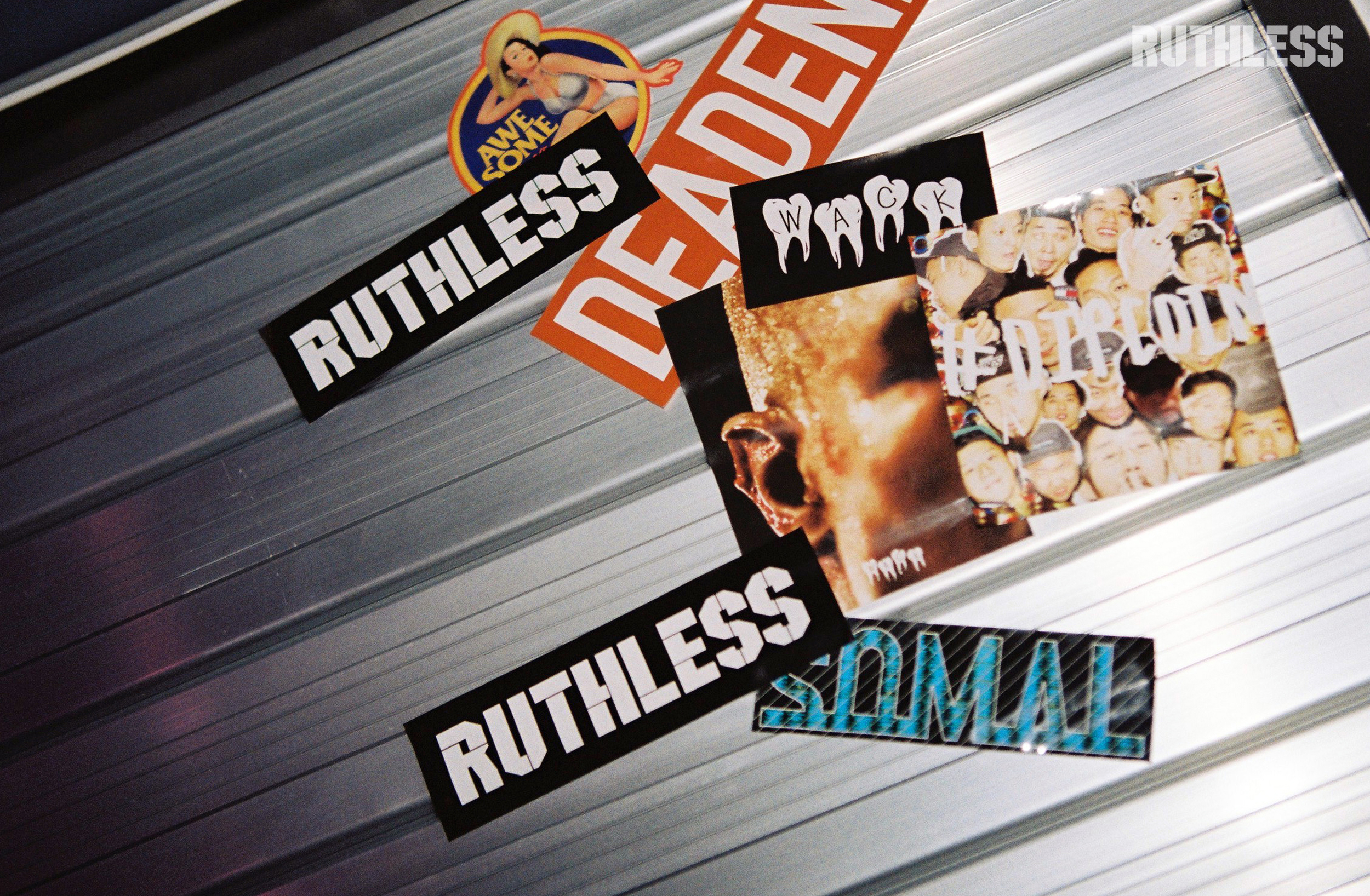 ruthless_party_004.jpg