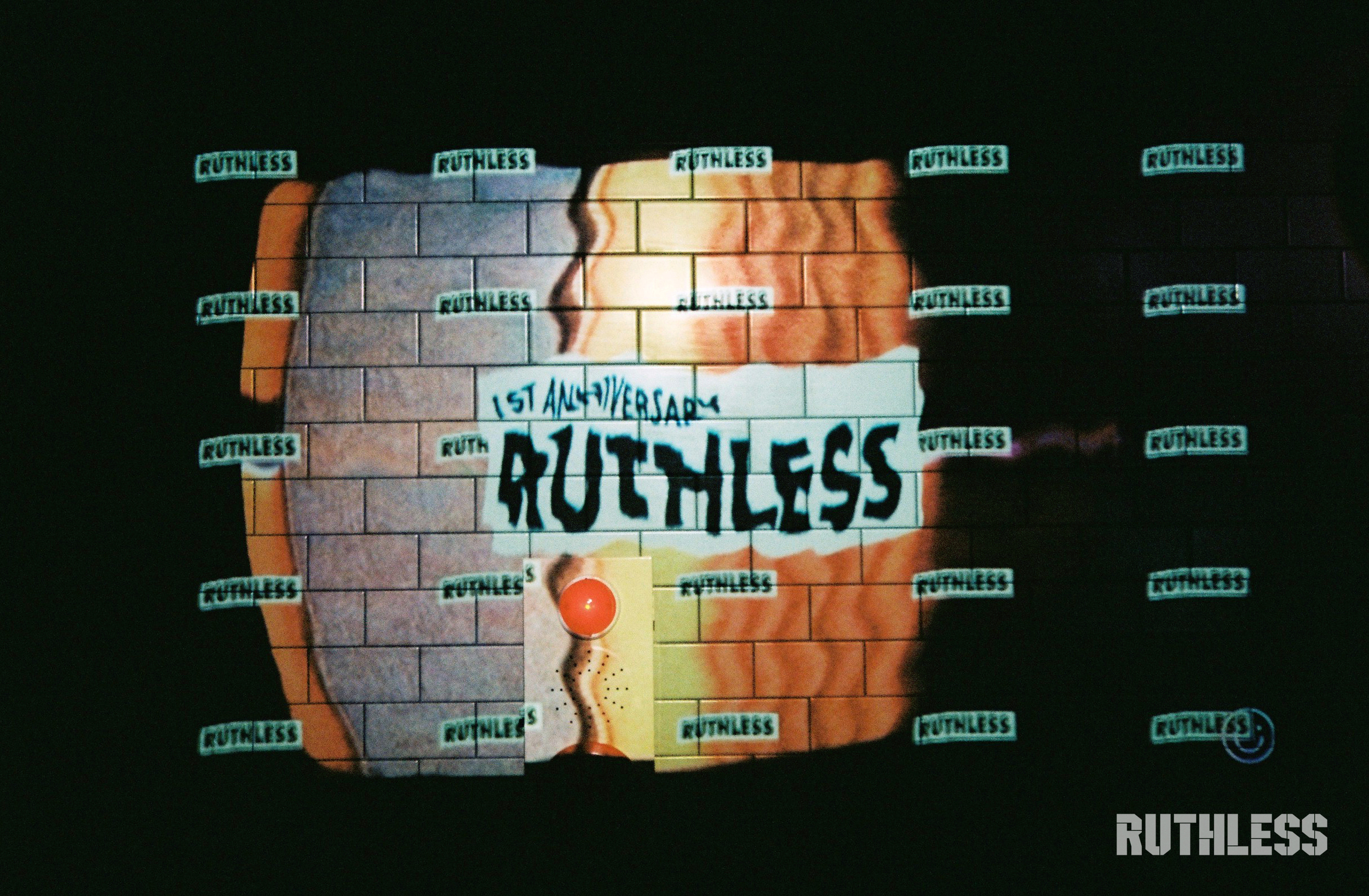 ruthless_party_006.jpg
