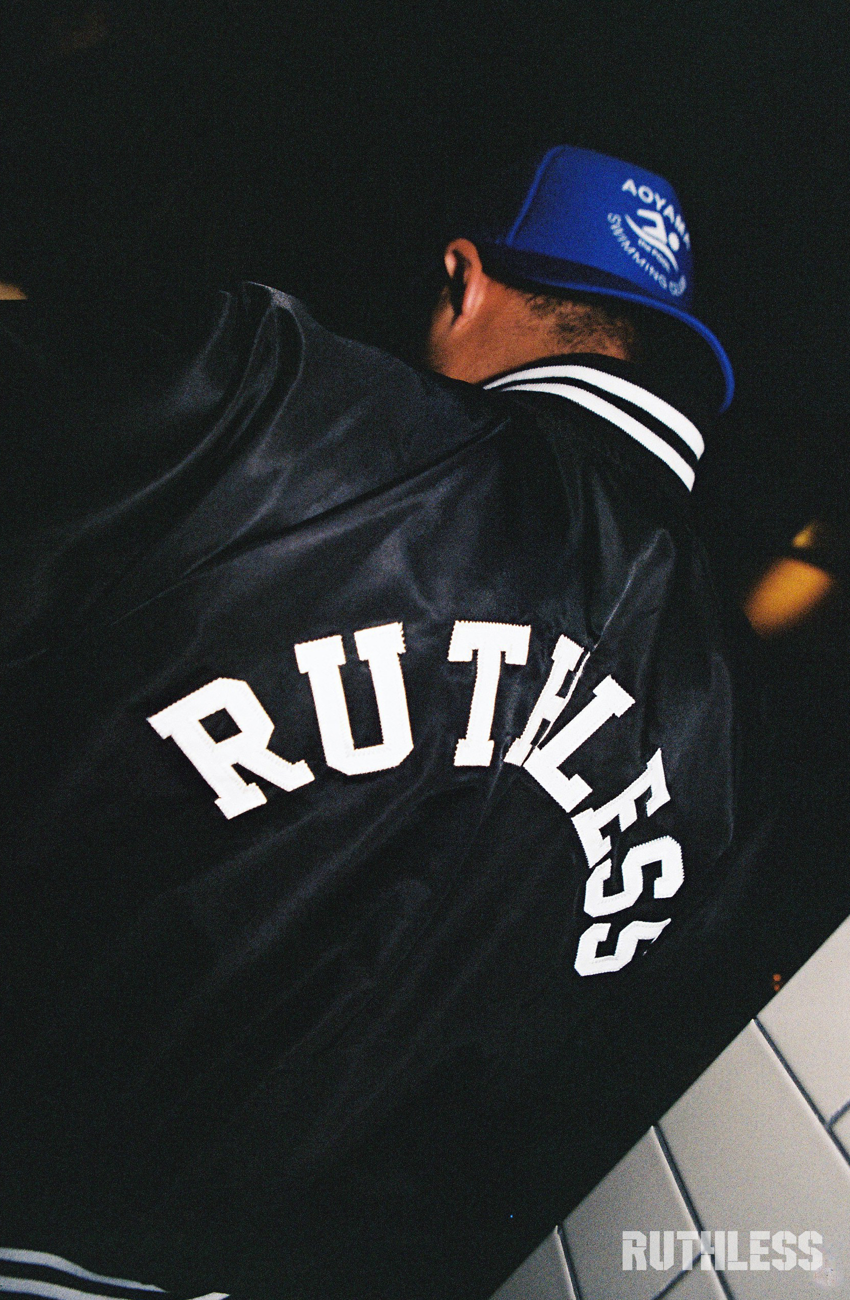 ruthless_party_031.jpg