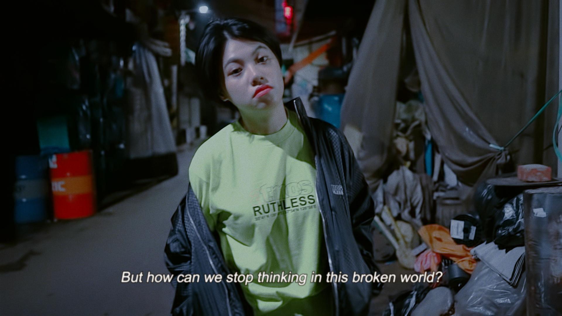 breakthrough_03.png