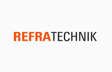 Refratechnik