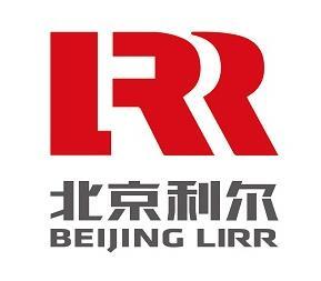 Beijing LIRR