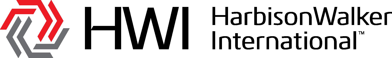 HarbisonWalker