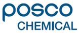 POSCO Chemical