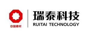 Ruitai Materials Technology
