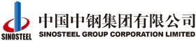 Sinosteel Group