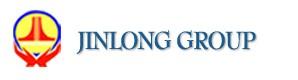 Yingkou Jinlong Refractories Group