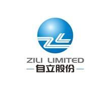 Zhejiang Zili Advanced Materials Group