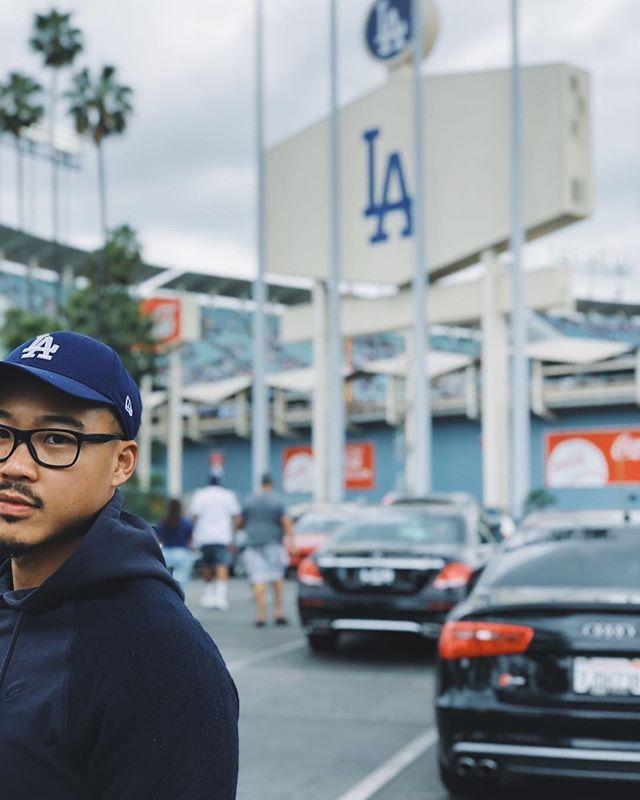 Culture #Dodgers #LosDoyers