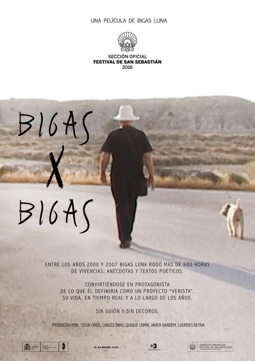 bigas_x_bigas-454195080-large.jpg