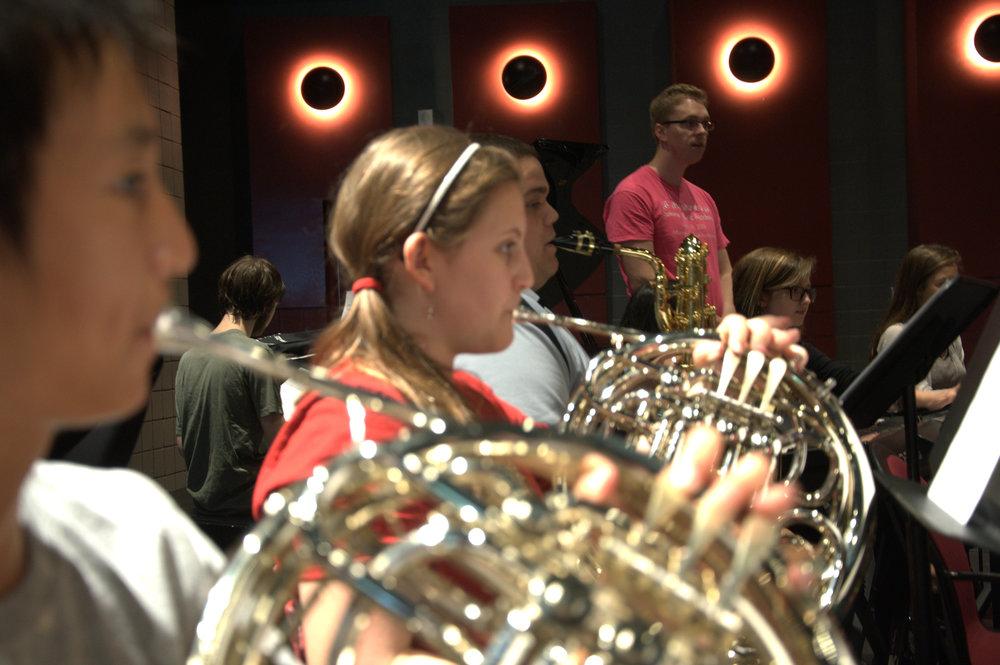 Horns 1.jpg
