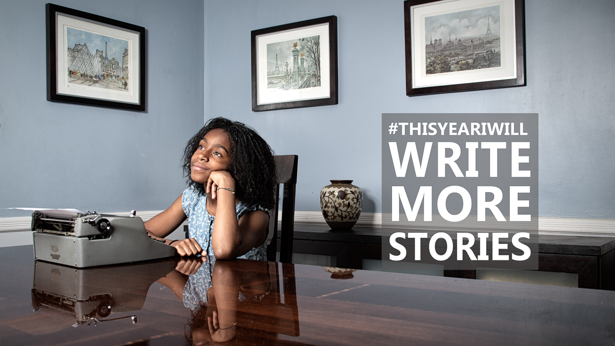 Write-More-Stories-Adewole-Photography-16x9-1200px-72dpi.jpg