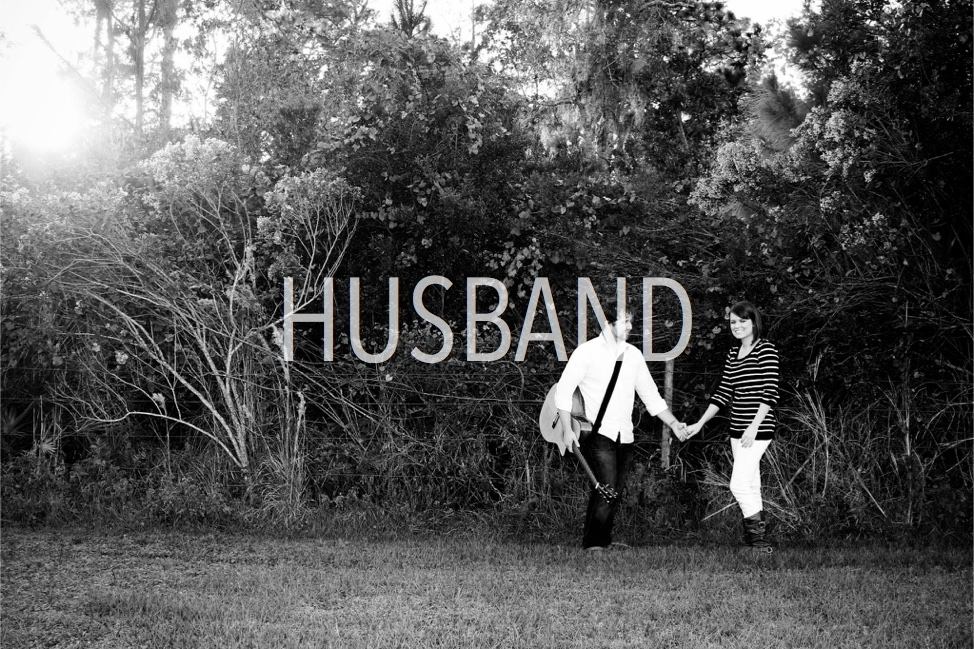 husband_bw_text.jpg