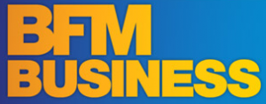 BFM-Business_2010.png