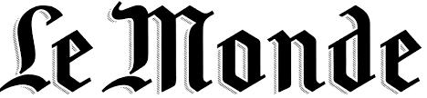 lemonde logo.png