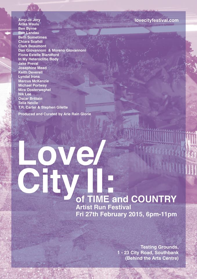 LOVE CITY II POSTER.jpg