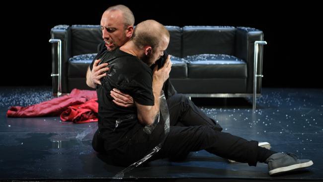 Anti-Hamlet.jpg