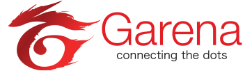 Garena_Logo.png