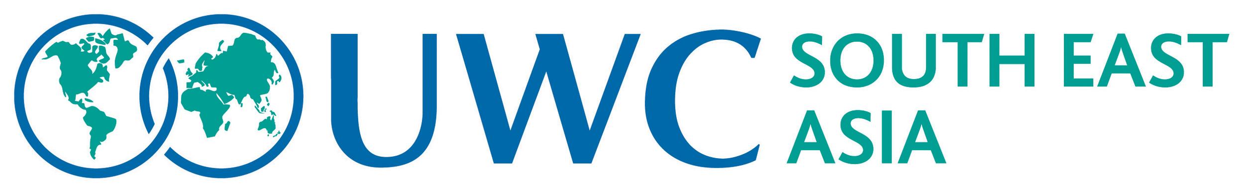UWCSEA_colour.jpg