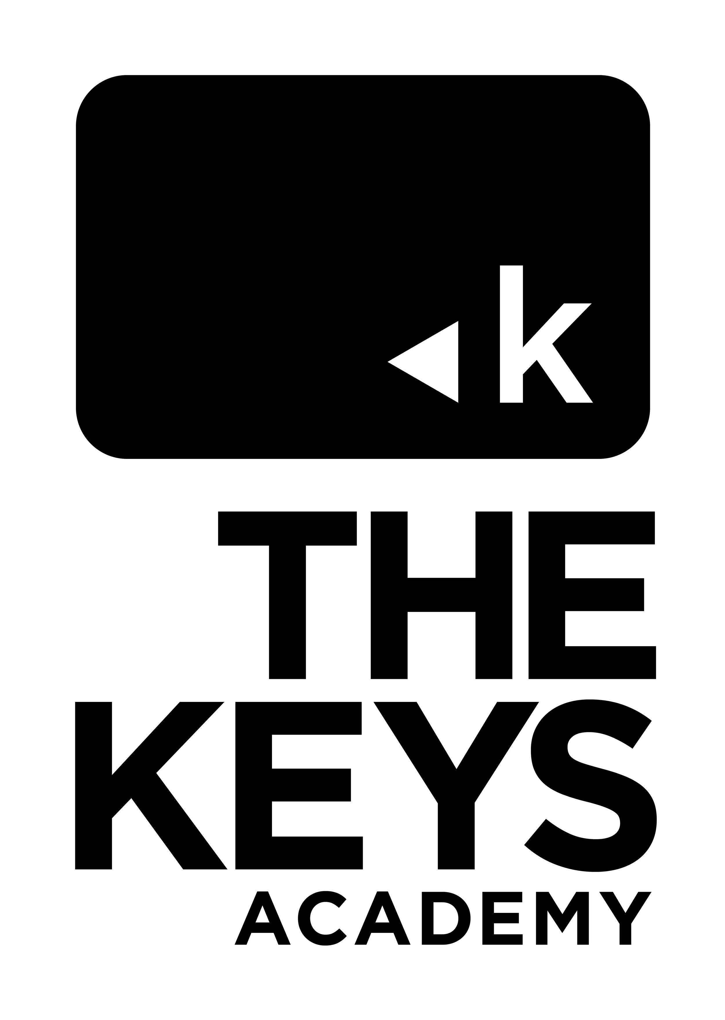 The-Keys-Academy-Logo-Vertical.jpg