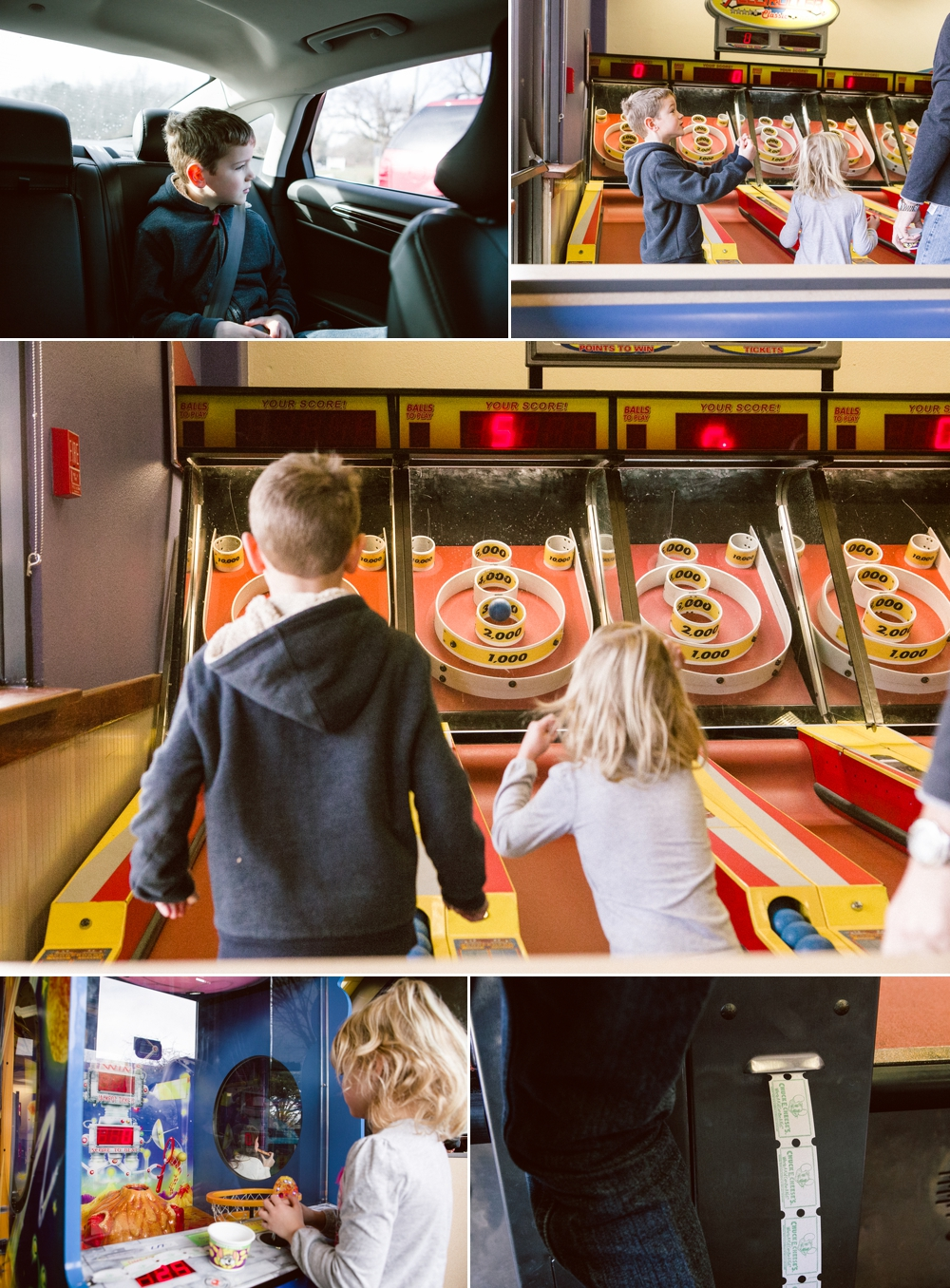 kids in annapolis md | candid photography | family photographer