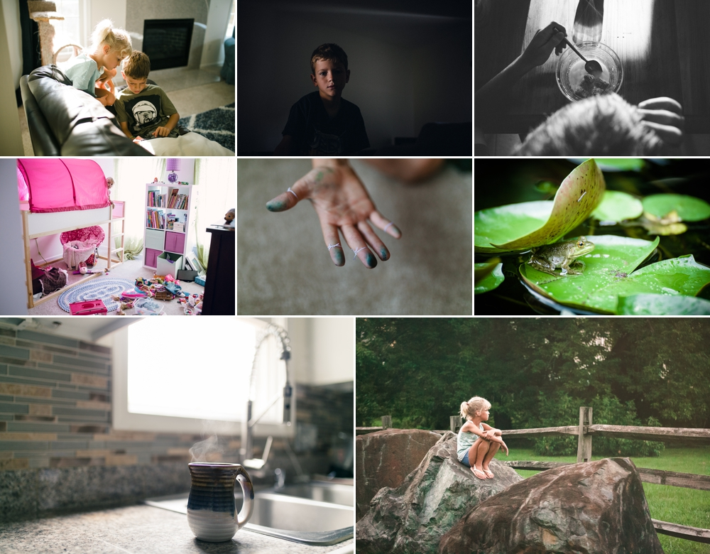 annapolis family photographer | hatford county family photographer | candid photos | maryland photographer