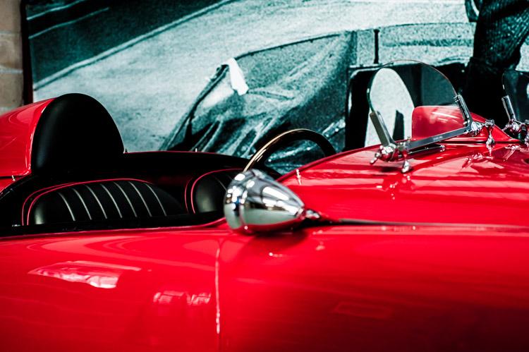 MGA-roadster-low-res-7.jpg
