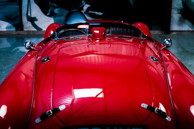MGA-roadster-low-res-19.jpg