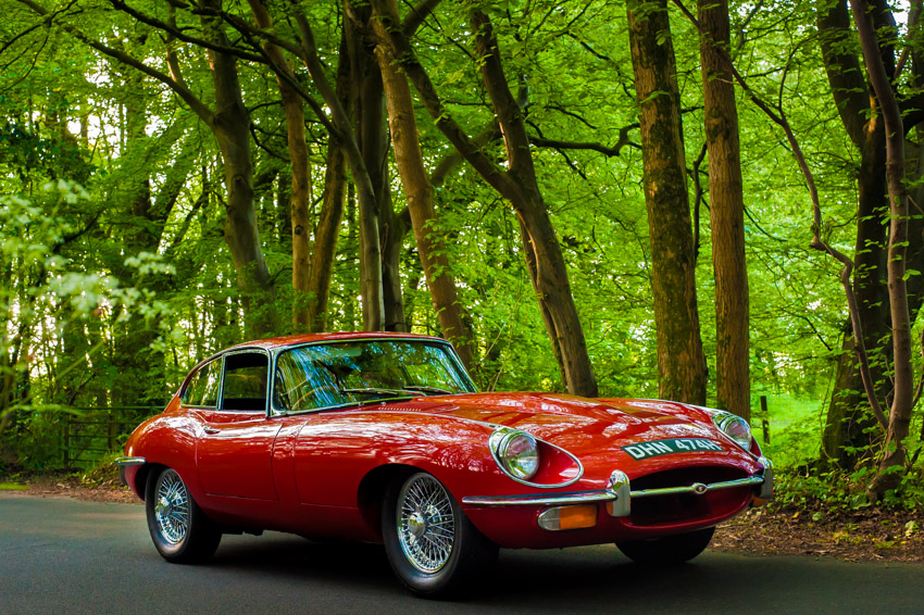 e-type-may14-low-res-18.jpg