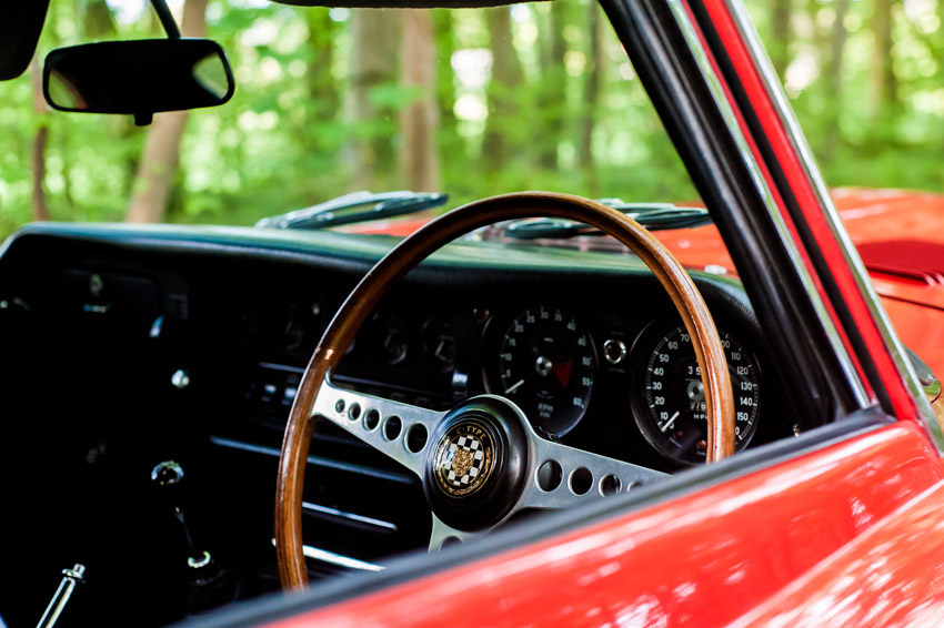 e-type-may14-low-res-31.jpg
