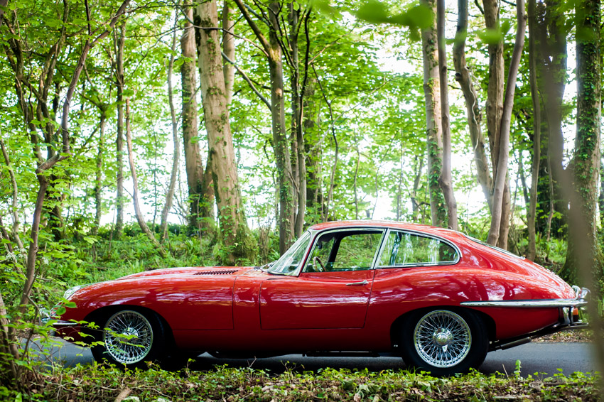 e-type-may14-low-res-28.jpg