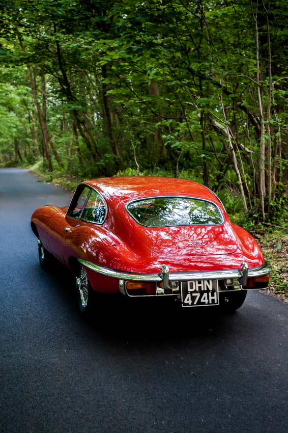 e-type-may14-low-res-38.jpg